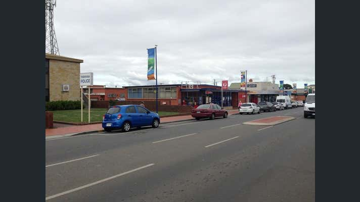 Home Timber & Hardware, 10 & 12-16  Sorrell Street George Town TAS 7253 - Image 10