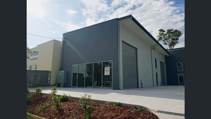 1/163 Mark Road East Caloundra West QLD 4551 - Image 1