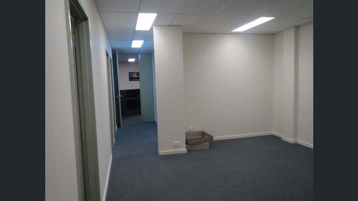 Leased Office at 24 Pedlar Circuit, Rockingham, WA 6168