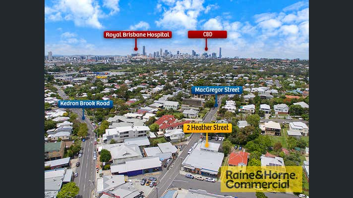 2 Heather Street Wilston QLD 4051 - Image 2