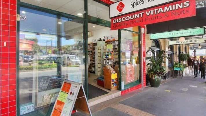 154 Norton Street Leichhardt NSW 2040 - Image 2