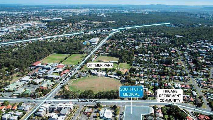 1808 Logan Road Upper Mount Gravatt QLD 4122 - Image 2