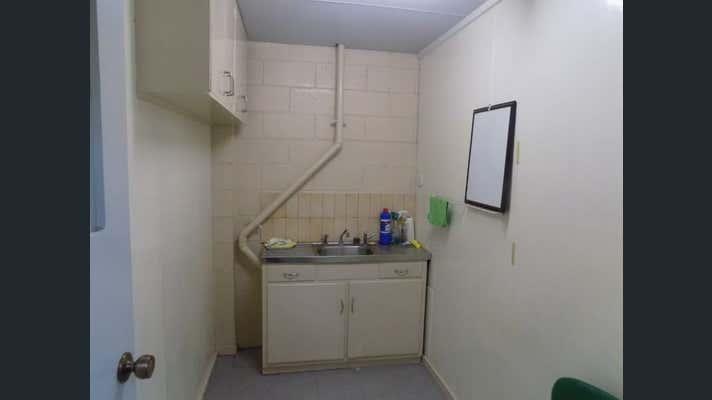 5/19-23 Kylie Place Cheltenham VIC 3192 - Image 14