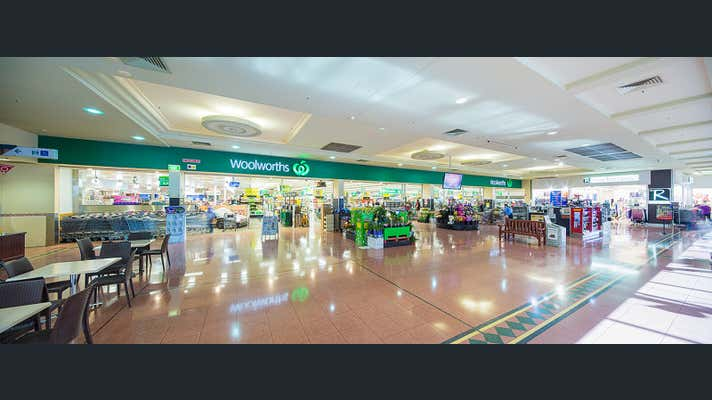 Forest Lake Shopping Centre, 235 Forest Lake Boulevard Forest Lake QLD 4078 - Image 2