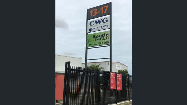 13-17 Caldwell Street Garbutt QLD 4814 - Image 6