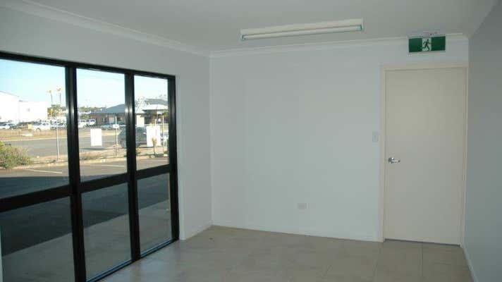 1/5 Inglis Court Bundaberg West QLD 4670 - Image 1