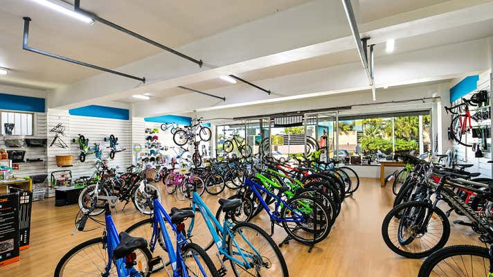 Shop 1/755 Pittwater Road Dee Why NSW 2099 - Image 2