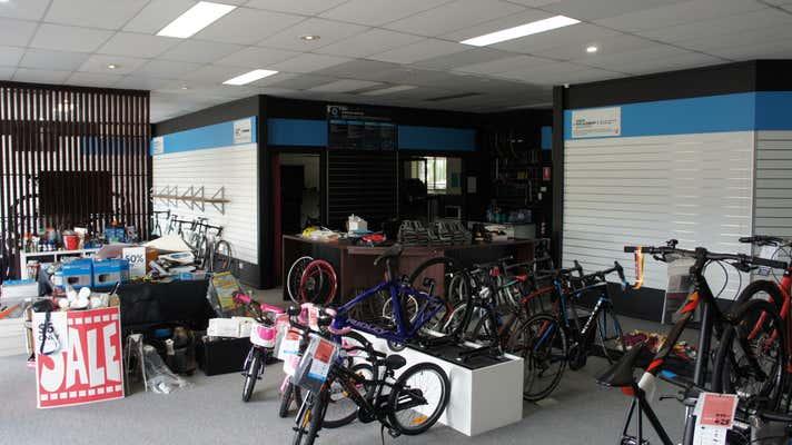 Aspley QLD 4034 - Image 8