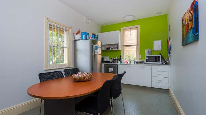 288 Queen St Campbelltown NSW 2560 - Image 11