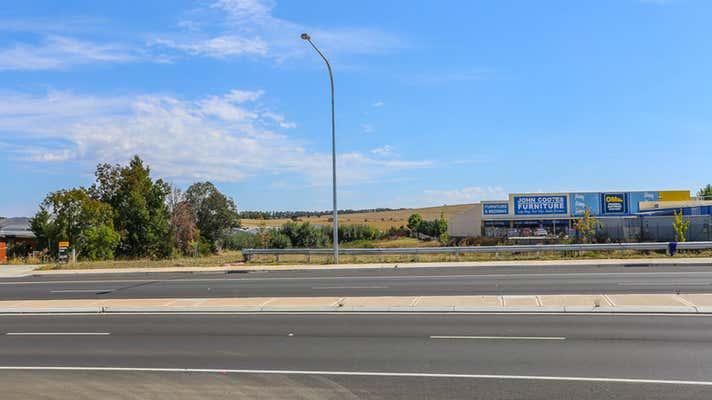 226 Sydney Road Kelso NSW 2795 - Image 8