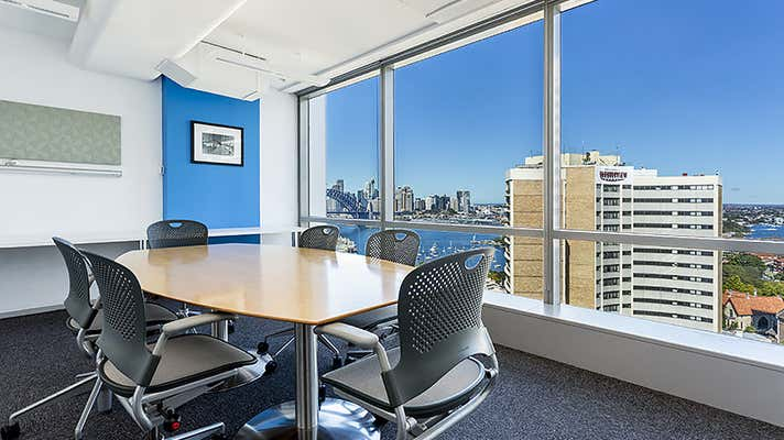 77 Pacific Highway North Sydney NSW 2060 - Image 6