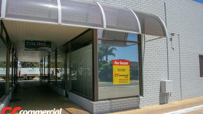 Shop 6, Lot 65 Sandridge Road East Bunbury WA 6230 - Image 1