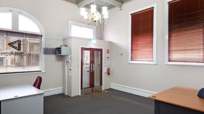 109 Maritana Street Kalgoorlie WA 6430 - Image 2