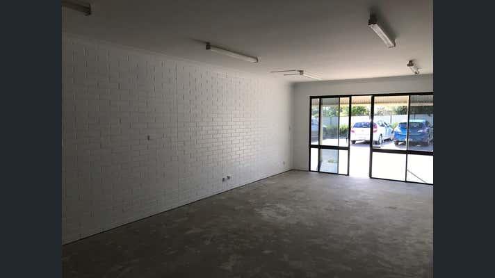 Shop 2/228 Ripley Road Flinders View QLD 4305 - Image 4