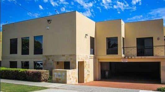 South Perth WA 6151 - Image 1