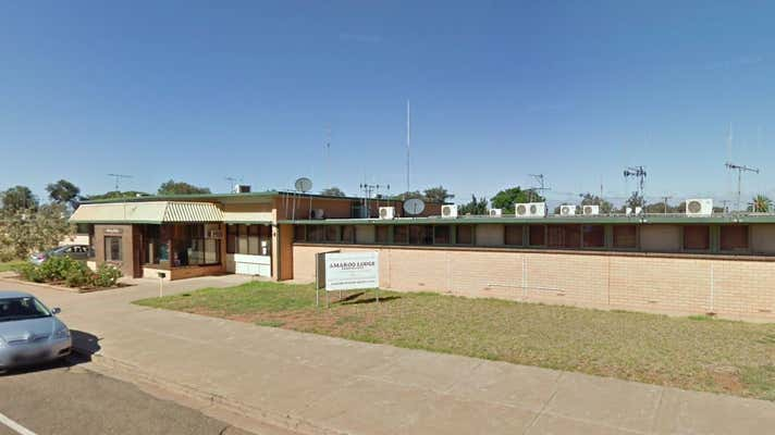 36 - 38 Aikman Cres Whyalla Norrie SA 5608 - Image 2