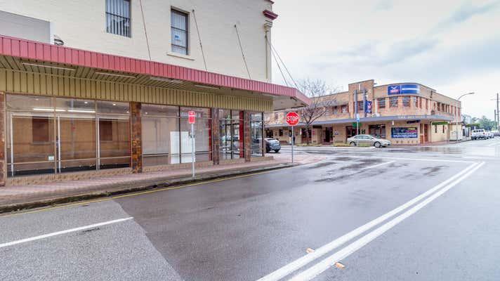 7/491 - 493 High Street Maitland NSW 2320 - Image 1