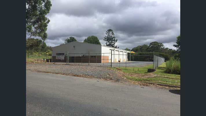 28 Englands Road Coffs Harbour NSW 2450 - Image 2