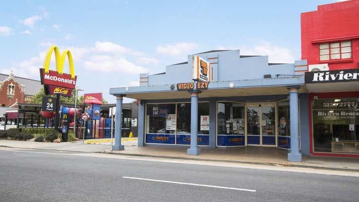 228-230 Main Street Bairnsdale VIC 3875 - Image 3