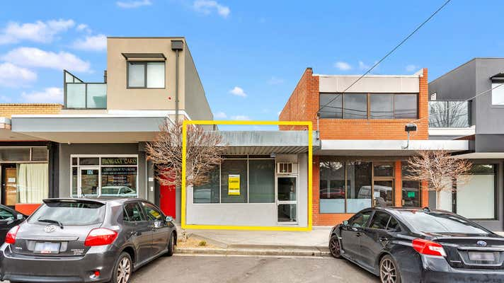 8 Lawson Street Oakleigh East VIC 3166 - Image 1