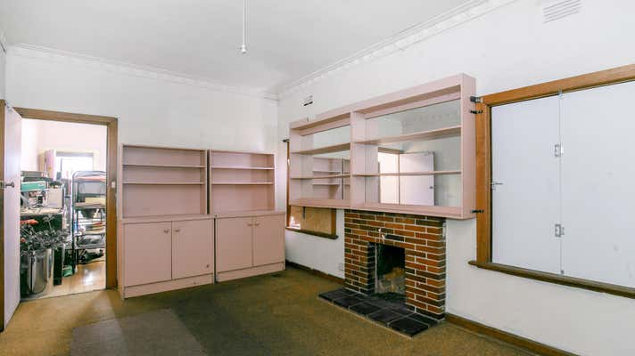 12 Keilor Road Essendon North VIC 3041 - Image 7