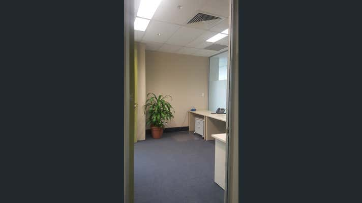 18 Rodborough Road Frenchs Forest NSW 2086 - Image 1