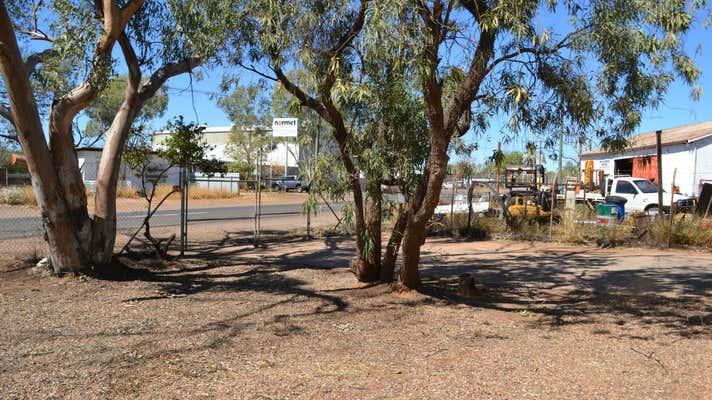 35 Old Mica Creek Road Mount Isa QLD 4825 - Image 21