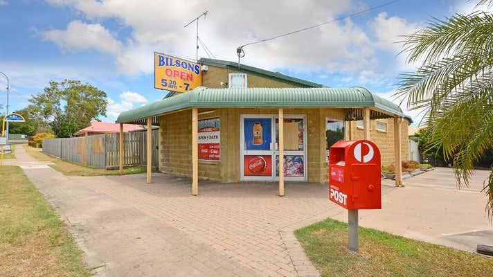 764 Boat Harbour Drive Urangan QLD 4655 - Image 1