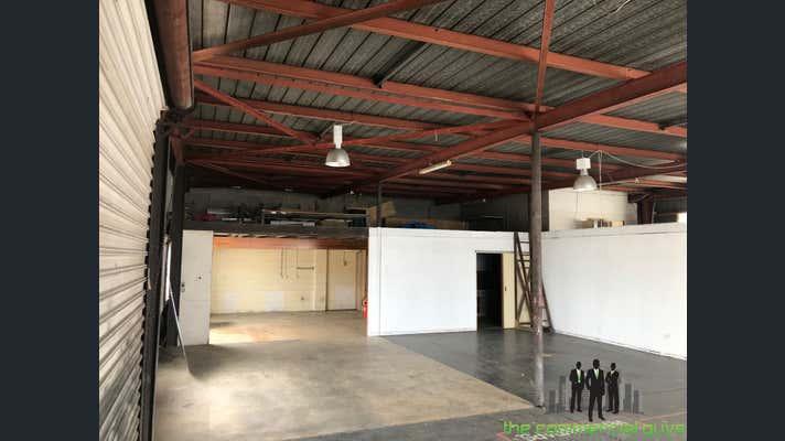 1/137 Granite Street Geebung QLD 4034 - Image 2