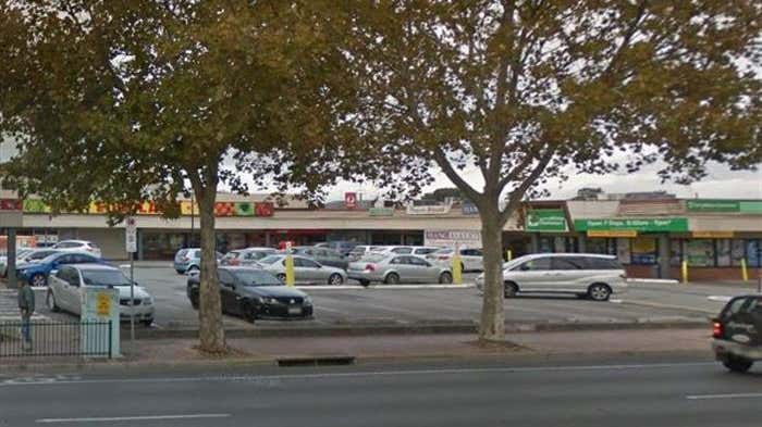 153-165 Henley Beach Road Mile End SA 5031 - Image 6