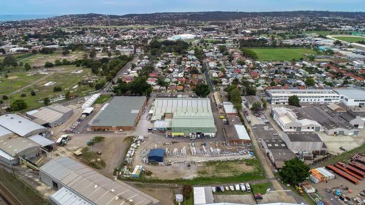 50 Clyde Street Hamilton North NSW 2292 - Image 2