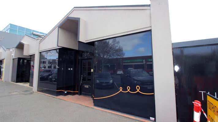 12 Bellerine Street Geelong VIC 3220 - Image 1