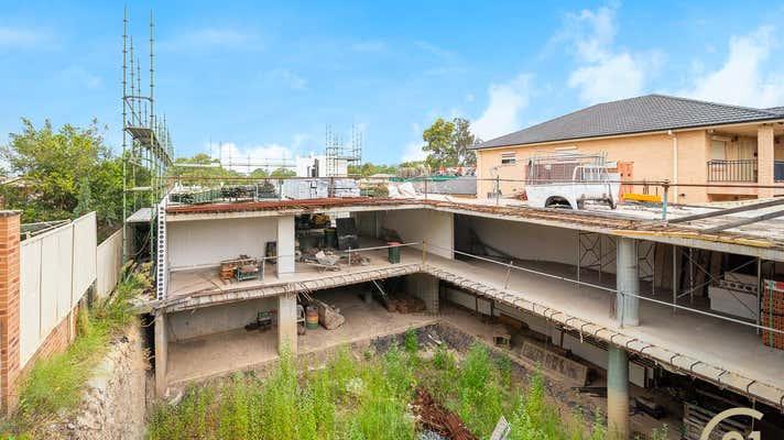654 Hume Highway Casula NSW 2170 - Image 4