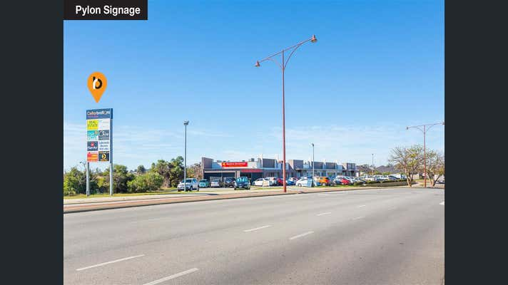 2, 5 & 7/7 Formby Road Meadow Springs WA 6210 - Image 1