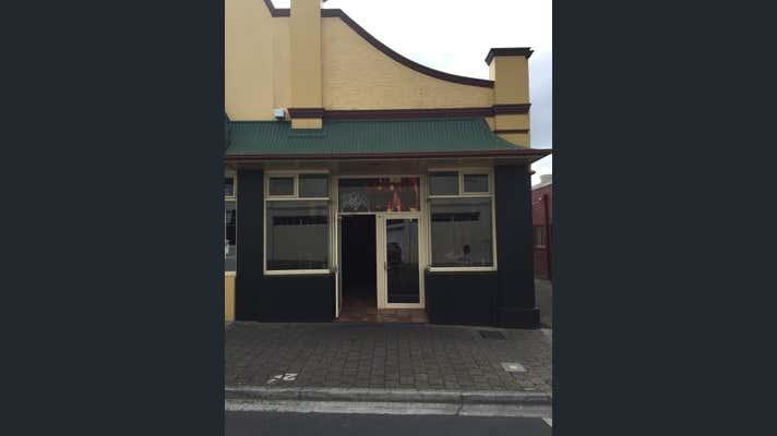 24 King Street Devonport TAS 7310 - Image 12