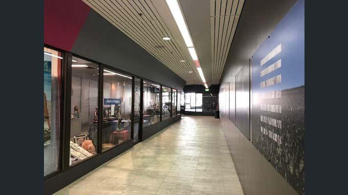Shop 15 & 16, 42 Rooke Street Devonport TAS 7310 - Image 5