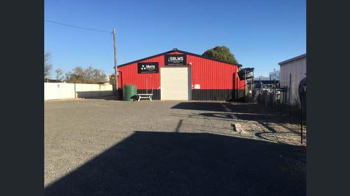 22 Marian Street Miles QLD 4415 - Image 1