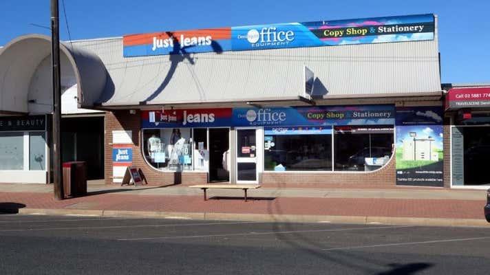 354-356 Cressy Street Deniliquin NSW 2710 - Image 1