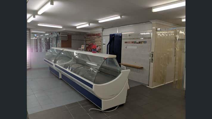 Shop 19 & 20, 171-179 Queen Street Campbelltown NSW 2560 - Image 2