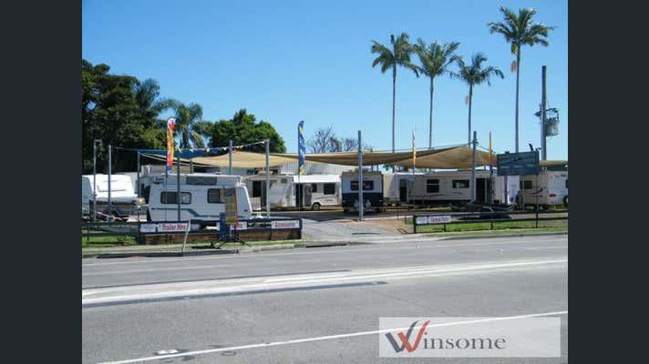 106 Smith Street Kempsey NSW 2440 - Image 1