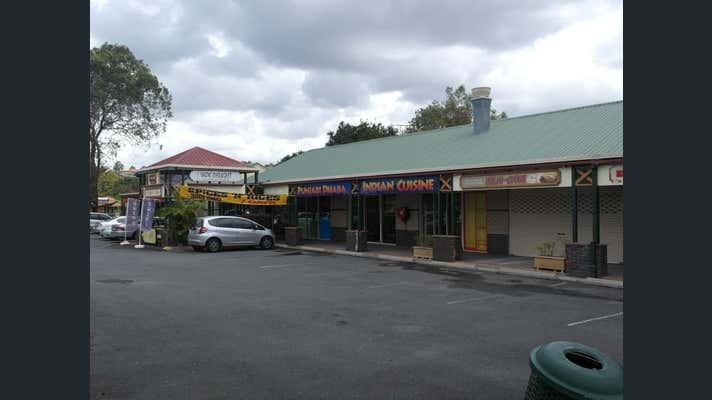 3/1307 Beenleigh Road Kuraby QLD 4112 - Image 3