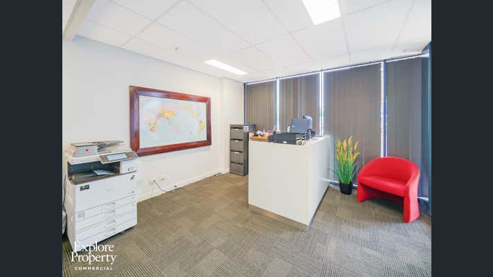 Latitude, Lots 3 & 5, 27  Gordon Street Mackay QLD 4740 - Image 2