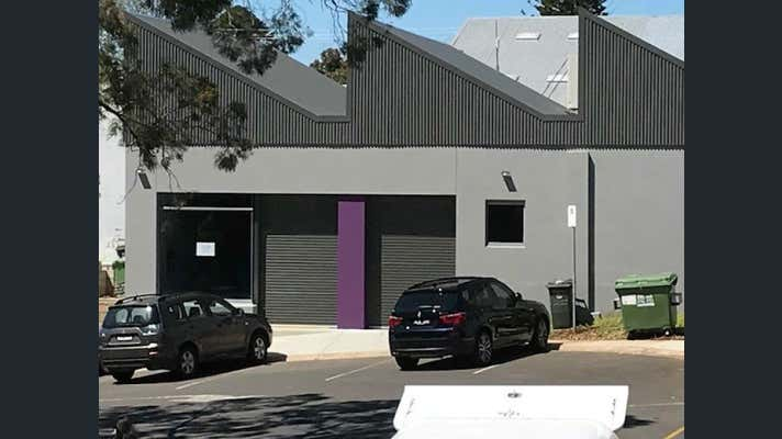 Shop 3/1 Commercial Place Drouin VIC 3818 - Image 1