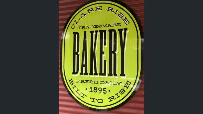 Clare Rise Bakery, 12 Main North Road Clare SA 5453 - Image 2