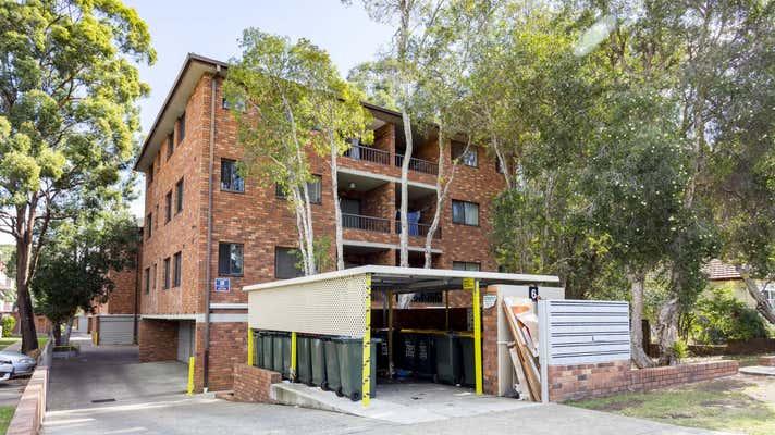 6 Ruby Street Carramar NSW 2163 - Image 1