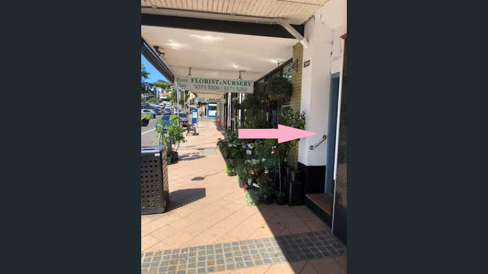Suite 4, 793 New South Head Road Rose Bay NSW 2029 - Image 1