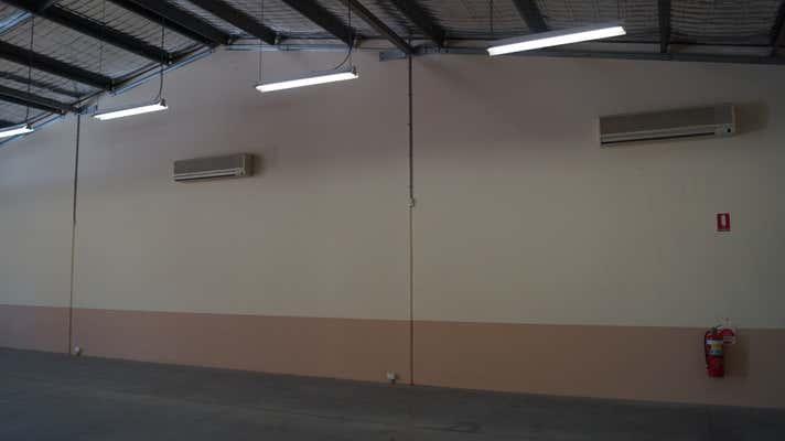 1/8 Firebrick Drive, Thornton NSW 2322 - Image 8