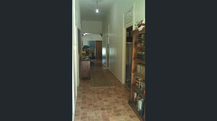 26 Munro Road Bellenden Ker QLD 4871 - Image 6