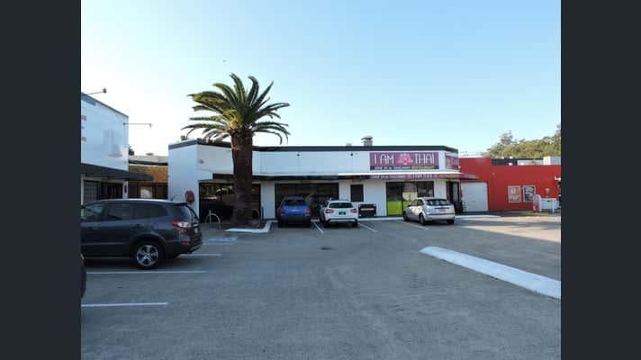 103 West Burleigh Road Burleigh Heads QLD 4220 - Image 2
