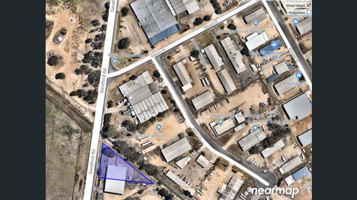 60 Sandford Road Wangaratta VIC 3677 - Image 4
